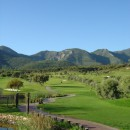 Lauro Golf Club