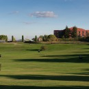 Barcelona Golf Resort