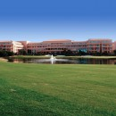 Alicante Golf Resort