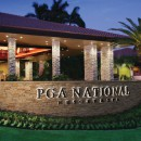 PGA National Palm Beach Resort
