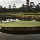 TPC Sawgrass Golf Resort