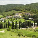 Toscana Golf Resort Il Pelagone