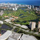 Turnberry Isle Miami Golf Resort