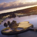 Grand Cypress Golf Resort