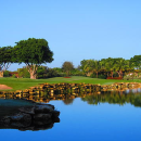 Jacaranda Golf Resort