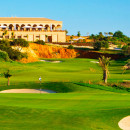 Oceanico Oconnor Jnr Golf Course