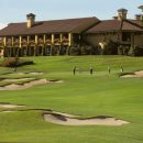 Castelconturbia Golf Resort