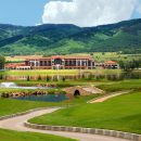 Pravets Golf Resort