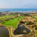 Bahia Beach Golf Resort